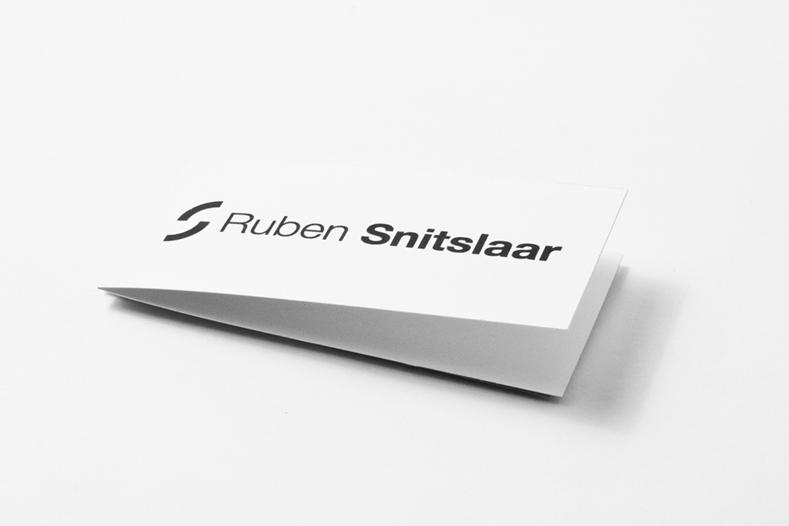 Ruben Snitslaar Photography